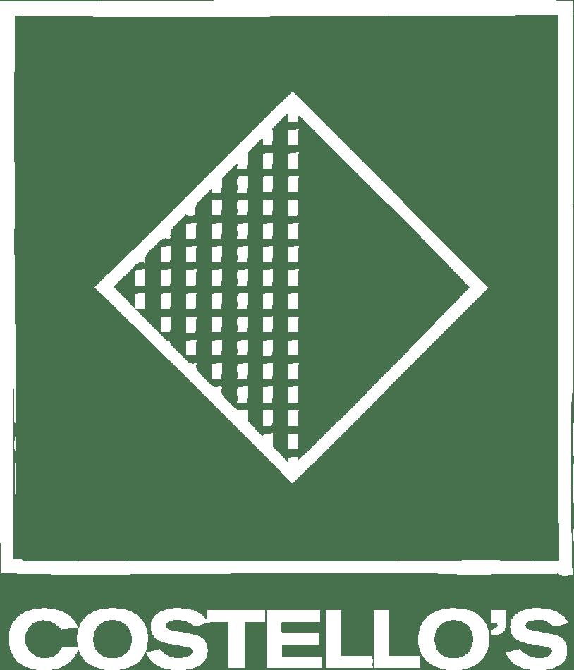 Costello's