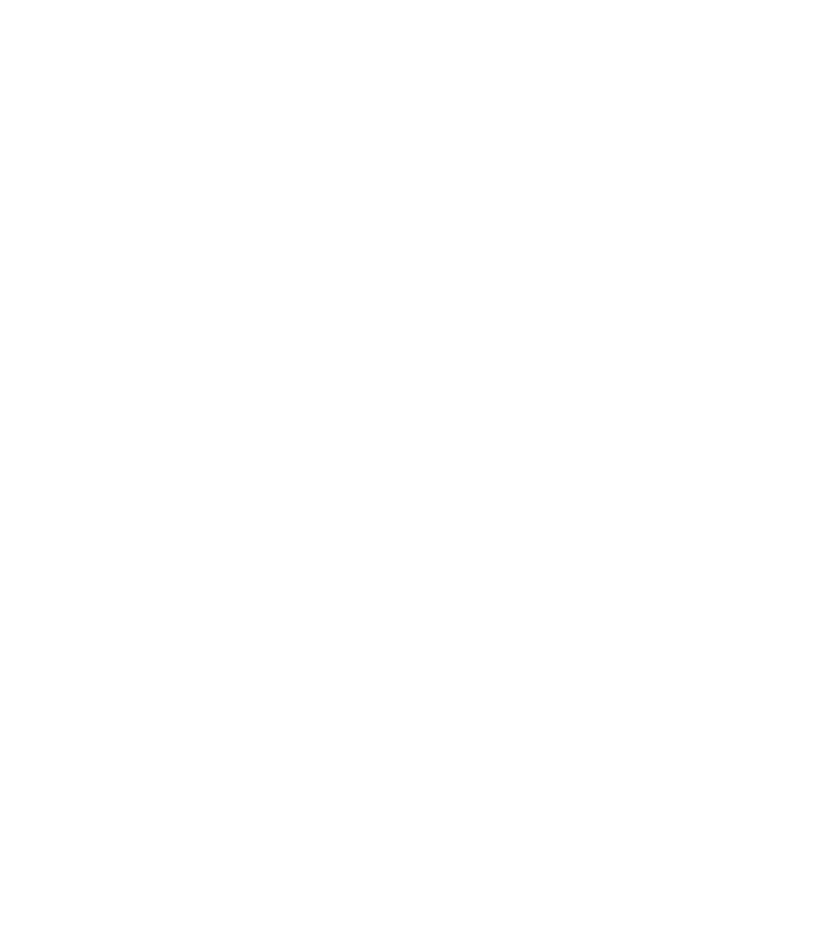 Costello's